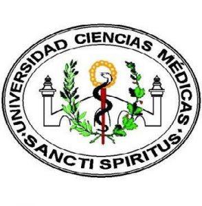 Consejo Provincial de Sociedades Científicas de la Salud--08/02/2018