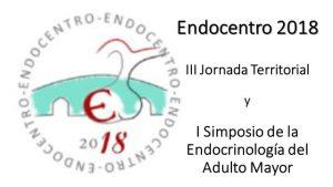 Endocentro2018