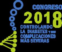Controlando_Diabetes