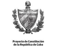 Proyecto de Cosntitucion