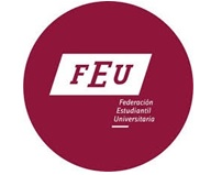 Logo FEU