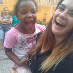 Casa de Niños sin Amparo Filiar