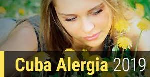 Cuba-alergia