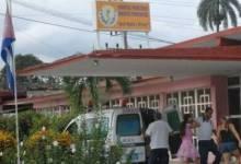 hospital-pediatrico-de-sancti-spiritus
